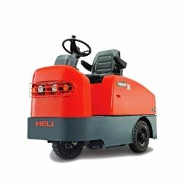 Электрическийтягач 3,0т HELI QYD30S-E1