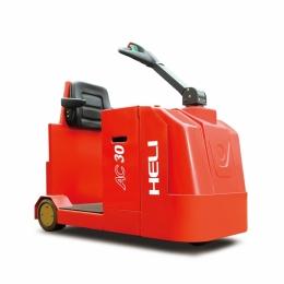 Электрическийтягач 3,0т HELI QYD30S-LF2(B2)