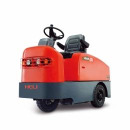 Электрическийтягач 4,0т HELI QYD40S-E1